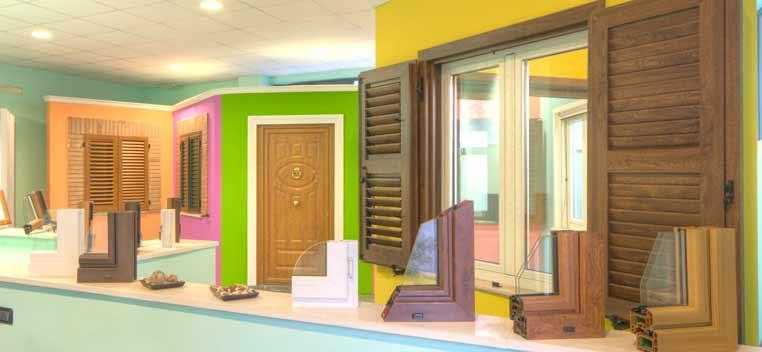 serramenti infissi finestre porte persiane ancona marche macerata